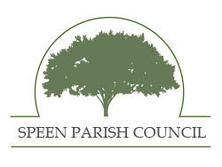 Header Image for Speen Parish Council